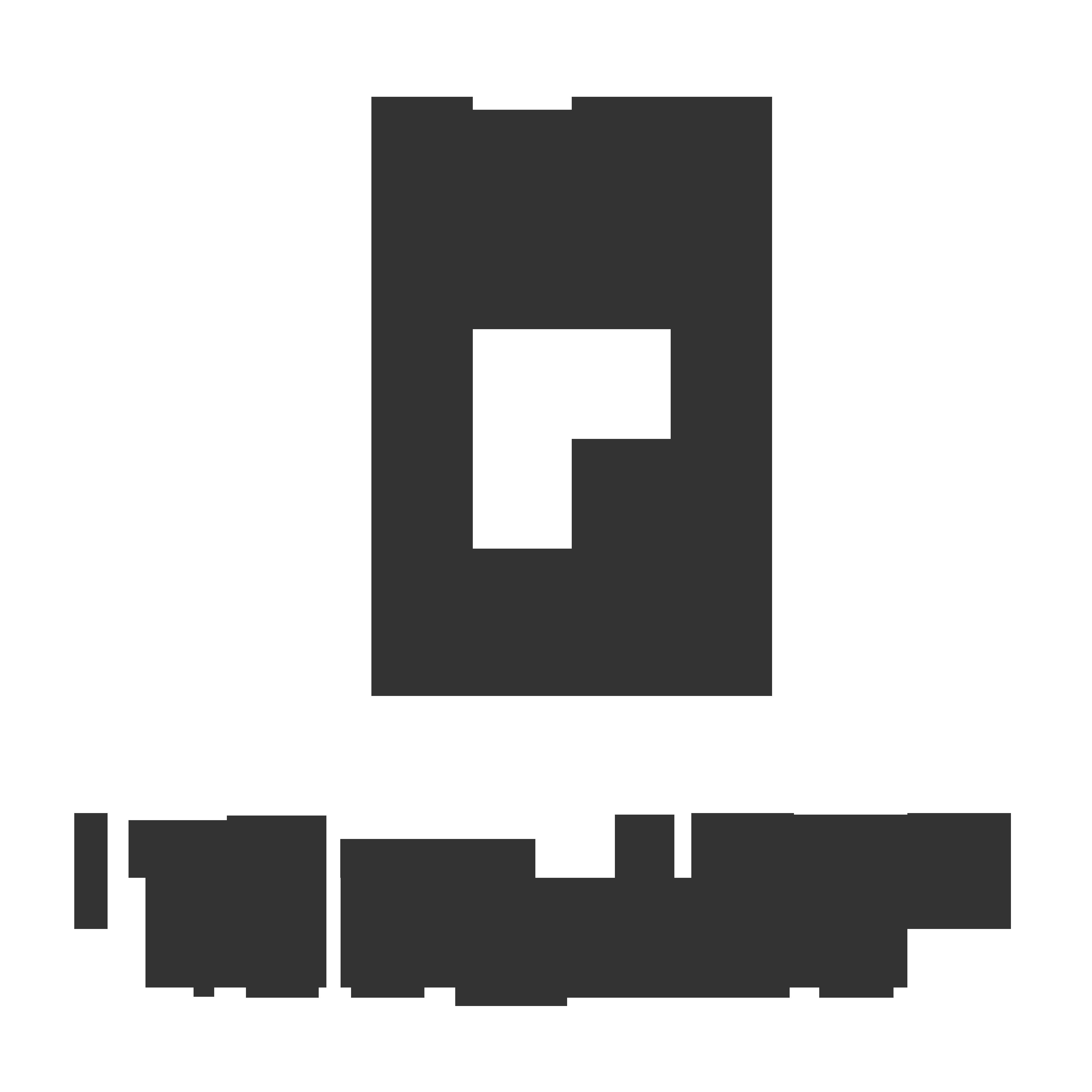 Tedeca Finish