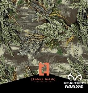 rt-max-1