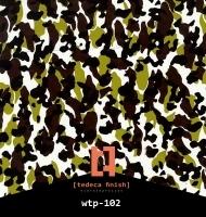 wtp-102