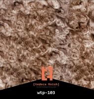 wtp-103