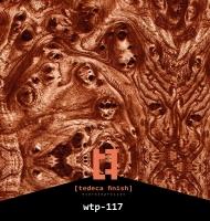 wtp-117