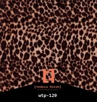 wtp-129