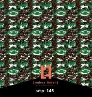 wtp-145