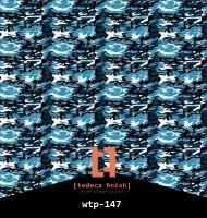 wtp-147