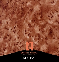 wtp-151