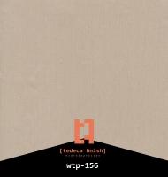 wtp-156