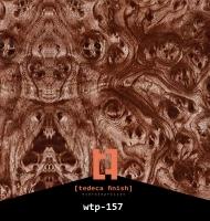wtp-157
