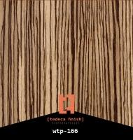 wtp-166