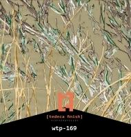 wtp-169