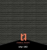 wtp-182