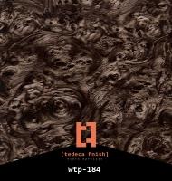 wtp-184