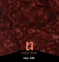 wtp-186