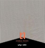 wtp-193