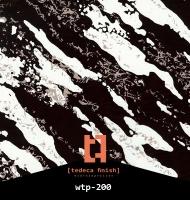 wtp-200