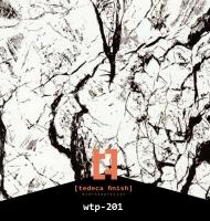wtp-201