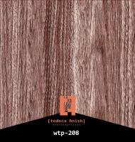 wtp-208