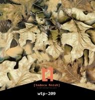 wtp-209