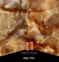 wtp-211