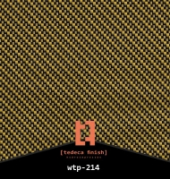 wtp-214