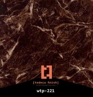 wtp-221