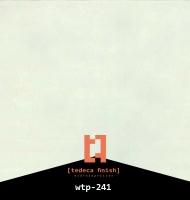 wtp-241