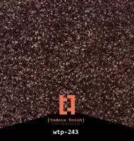 wtp-243