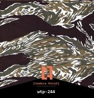 wtp-244