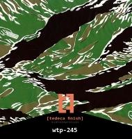 wtp-245