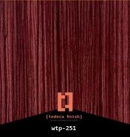 wtp-251