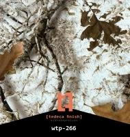 wtp-266