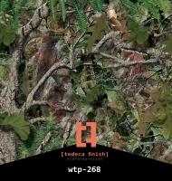 wtp-268