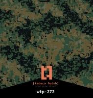 wtp-272