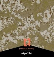 wtp-274