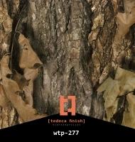 wtp-277