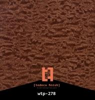wtp-278