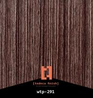 wtp-291