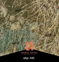 wtp-331