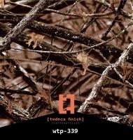 wtp-339