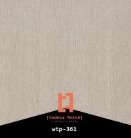 wtp-361