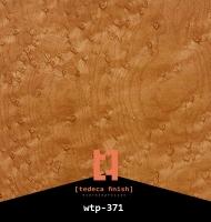 wtp-371