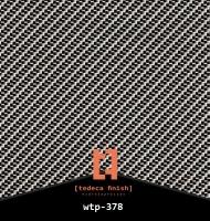 wtp-378