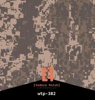 wtp-382