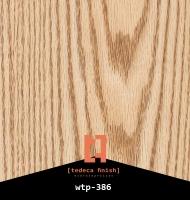 wtp-386