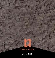 wtp-387