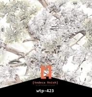 wtp-423