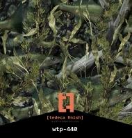 wtp-440