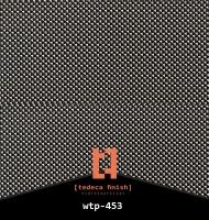 wtp-453