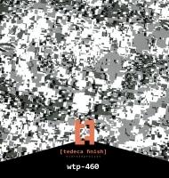 wtp-460