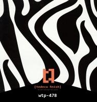 wtp-478