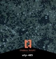 wtp-485